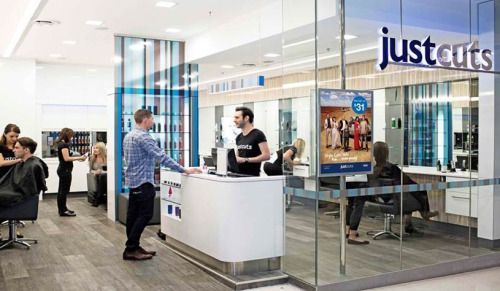 Senior Hairdresser / Stylist – Just Cuts, Nowra. NSW. Just Cuts™ are looking for fully qualified Stylists to join our Team! We're looking for anyone who is after full time, part time or casual positions to work in our salon in Nowra. APPLY HERE: http://search.jobcast.net/Share/Job2923273