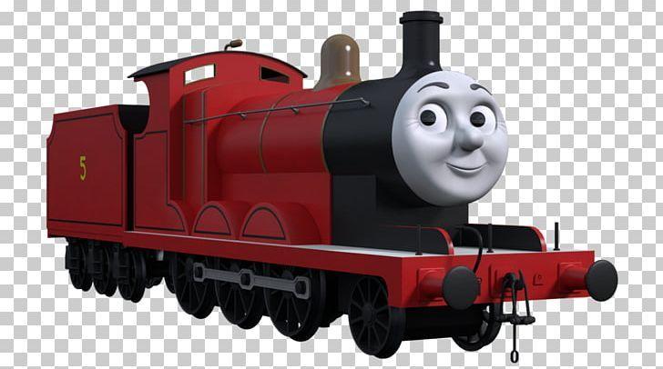 Enterprising Engines James The Red Engine Thomas Rail Transport Train Png Engine James The Red Engine Locomotive In 2021 Rail Transport Red Engine Transportation