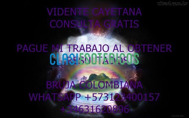 TRABAJOS GARANTIZADOS CONSULTA GRATIS Barranco de Loba - Clasiesotericos Colombia #Amarresdeamor #clasiesotericos #brujeria #nomasestafas #verdaderosbrujos #magia #AMARRES #witchcraft #wizardry #brujeria #esoterismo #esoteric #spells #nomasengaños #angeles #horoscopo #hechizos #lovespell https://goo.gl/PlnXZz