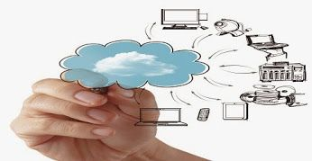 Unlimited Secure Cloud Backup Storage services. access them Any time, Anywhere and on Any Network. contact us at -#techvedic to know more http://www.techvedic.co.in/