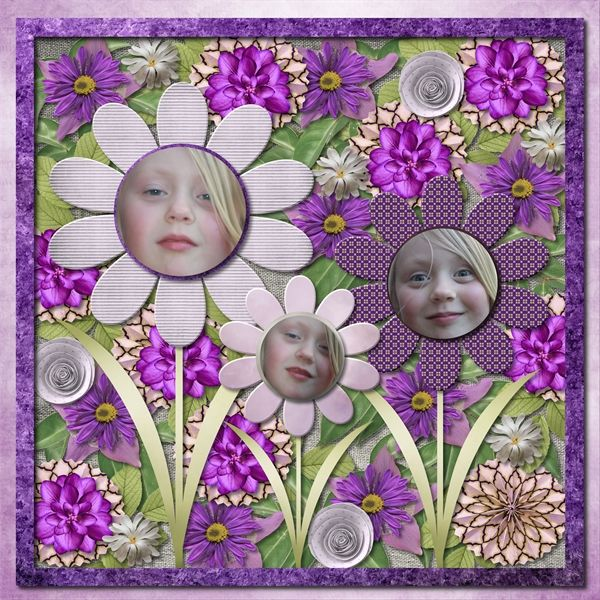 Roman Lavender by Mariscrap available at Scrap from France  Flower Power Templates part 2 by Ilonka's Scrapbook Designs available at Digiscrapbooking Boutique, Digital Crea and Go Digital Scrapbooking. http://www.digiscrapbooking.ch/shop/index.php?main_page=index&manufacturers_id=131&zenid=505e549644797992fb6f20f38872706b http://digital-crea.fr/shop/?main_page=index&manufacturers_id=177 http://www.godigitalscrapbooking.com/shop/index.php?main_page=index&manufacturers_id=123
