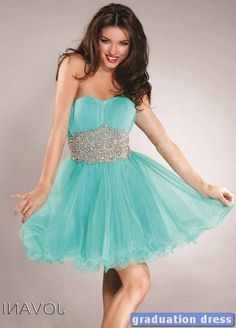 The 25  best Middle school graduation dresses ideas on Pinterest ...
