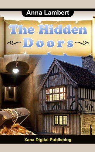 Short Stories for Children 9-12: The Hidden Doors (Short Stories for Children 9-12 Series) by Anna Lambert  Friday 25th September - Sunday 27th September #kindlepromo #freekindle #ebook http://www.amazon.com/dp/B00DQJSWC0/ref=cm_sw_r_pi_dp_dwRbwb1BEG3W2