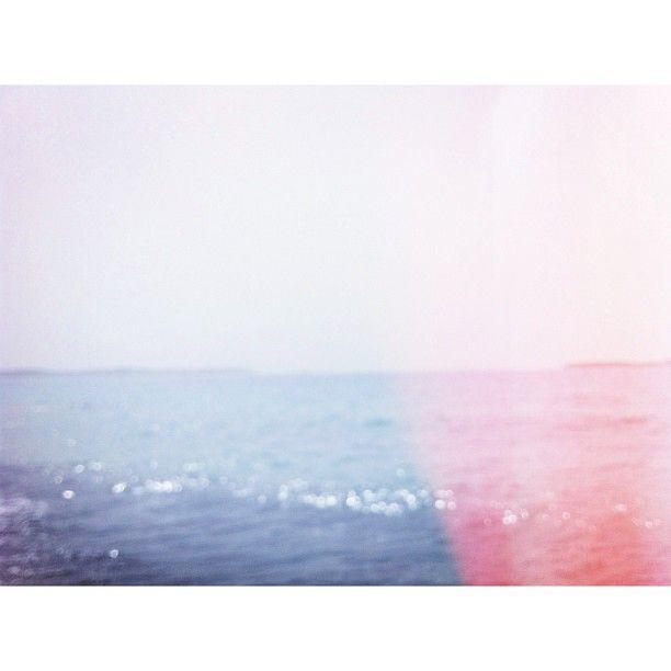 via @frosso_ on Instagram