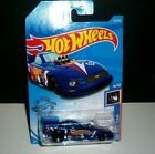 Hot Wheels  2019 HW Race Team Mustang Funny Car 4/10 VHTF #HotWheels #diecastcar… – Hot Wheels Diecast Cars