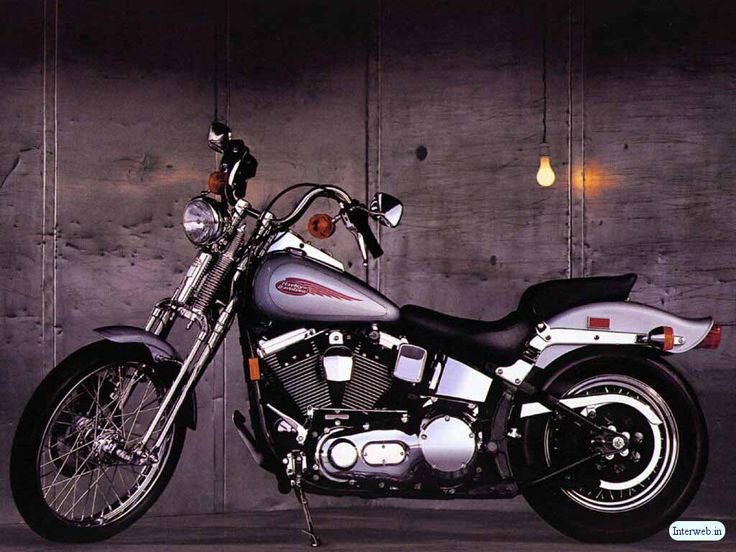 Free Motorcycle Wallpapers Screensavers Yahoo Image Search Results Bikers Pinterest