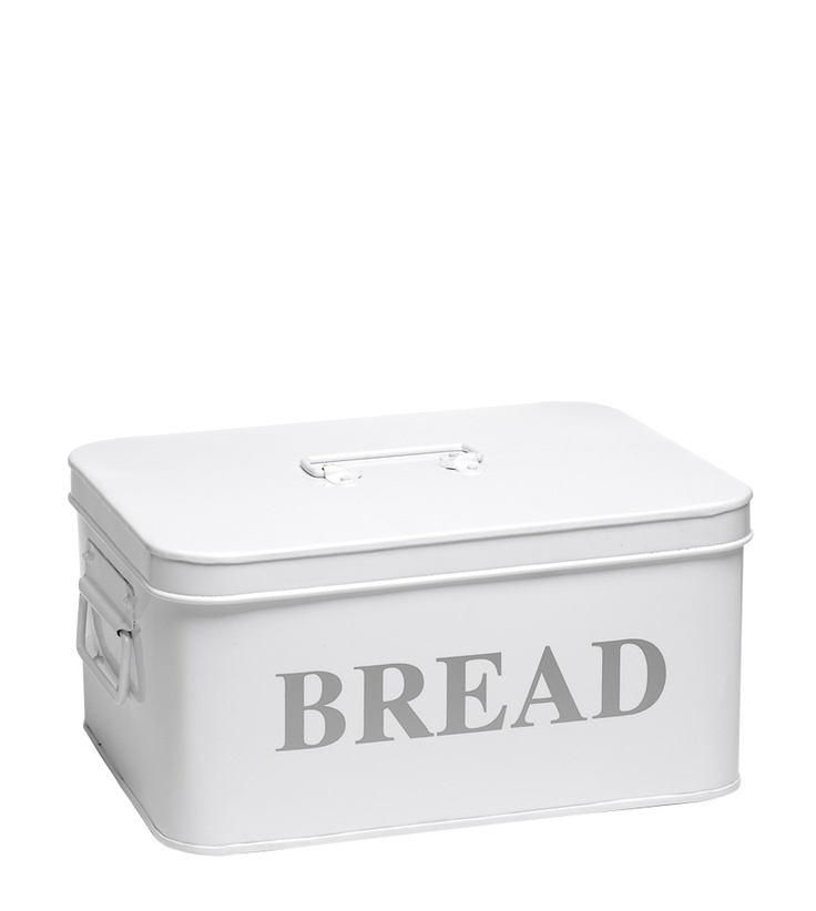 Bread box from Bruka Design from Sweden www.brukadesign.se