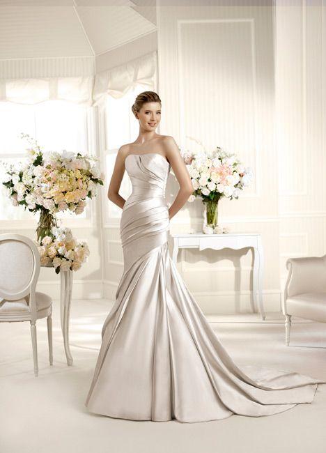 Wedding Dresses for Older Brides   ... dresses   wedding dresses for older brides   princess wedding dresses