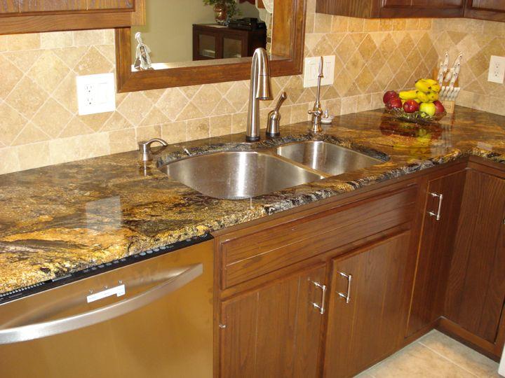 Kohler Kitchen Sink Faucets Cabinets Pantry Faucet Accessories Placement Double - Google Search ...