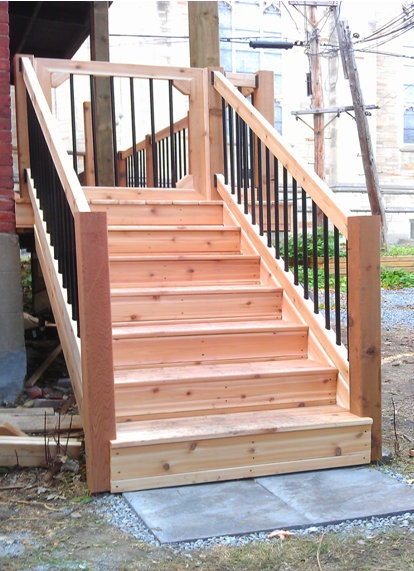 1000+ Images About Railings & Deck Accessories On. Patio Furniture Covers Classic Accessories. How To Install Insulated Patio Cover. Building Patio Room. Patio Furniture Stores In La Quinta. Plastic Patio Chair Makeover. Northwest Landscape & Patio. Back Patio Doors. Patio Building Course