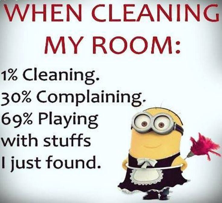 Funny December Quotes: 25+ Best Funny Cleaning Quotes On Pinterest