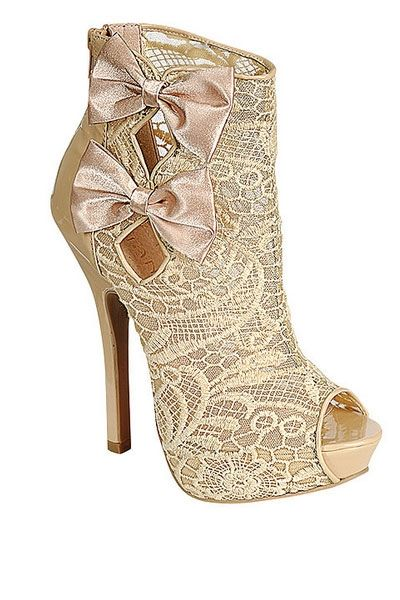 Christian Louboutin ... Love luv this