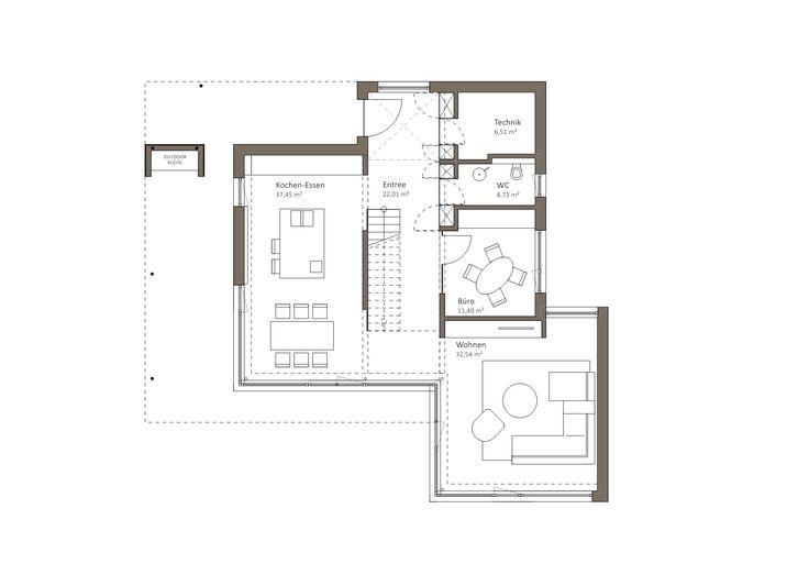 Musterhaus - Musterhaus Online