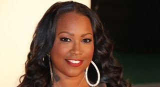 Maia Campbell  Daughter Husband 2017    The following Instagram post shows a recent video of Maia Campbell. We're still praying for her. The former actress continues to struggle with a serious drug addiction. If you're dealing with a similar problem please get professional help. So many of us try to overcome obstacles by ourselves and fail. There is help out there.  oh nooooo  it's been a minute since we've heard from #maiacampbell she stopped taking her bipolar meds & went ape shit a few…
