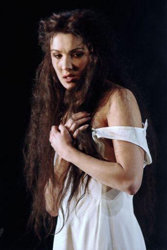 990 best Lovely Theatre images on Pinterest Dance ballet