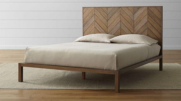 Best 25 Queen Bedding Ideas On Pinterest Bed Pillow