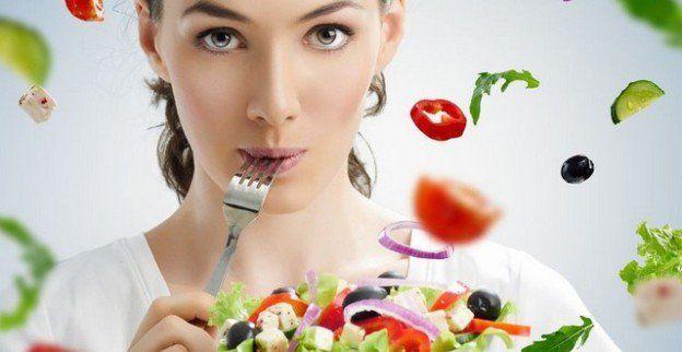 Dieta crash: averigua cómo afecta tu salud bajar de peso y talla rápidamente y conoce una dieta de choque que no altera tanto tu organismo.