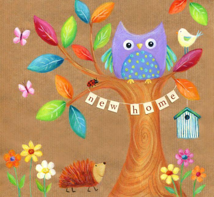 Ileana Oakley - new home owl hedgehog .jpg