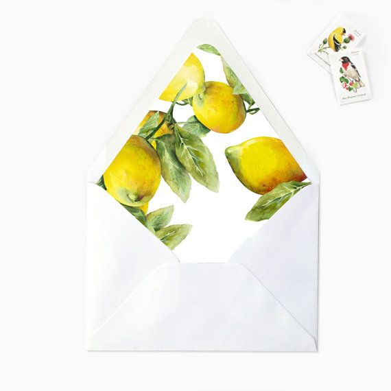 have always gone a little cray crayfor envelope liners. Often overlooked, these gorgeous extras add a huge amount of impact to your wedding stationery (and that oooh arrrr surprise factor when you open the envelope) . When I stumbled across the WHOLE collection (yes below are only some of the...