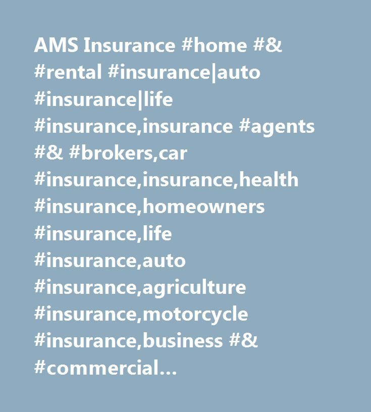 AMS Insurance #home #& #rental #insurance auto #insurance life #insurance,insurance #agents #& #brokers,car #insurance,insurance,health #insurance,homeowners #insurance,life #insurance,auto #insurance,agriculture #insurance,motorcycle #insurance,business #& #commercial #insurance,renters #insurance,boat #& #marine #insurance,legal #& #financial, #las #vegas, #las #vegas-nv, #89129…