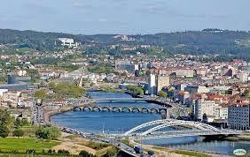 galician beaches - Google Search