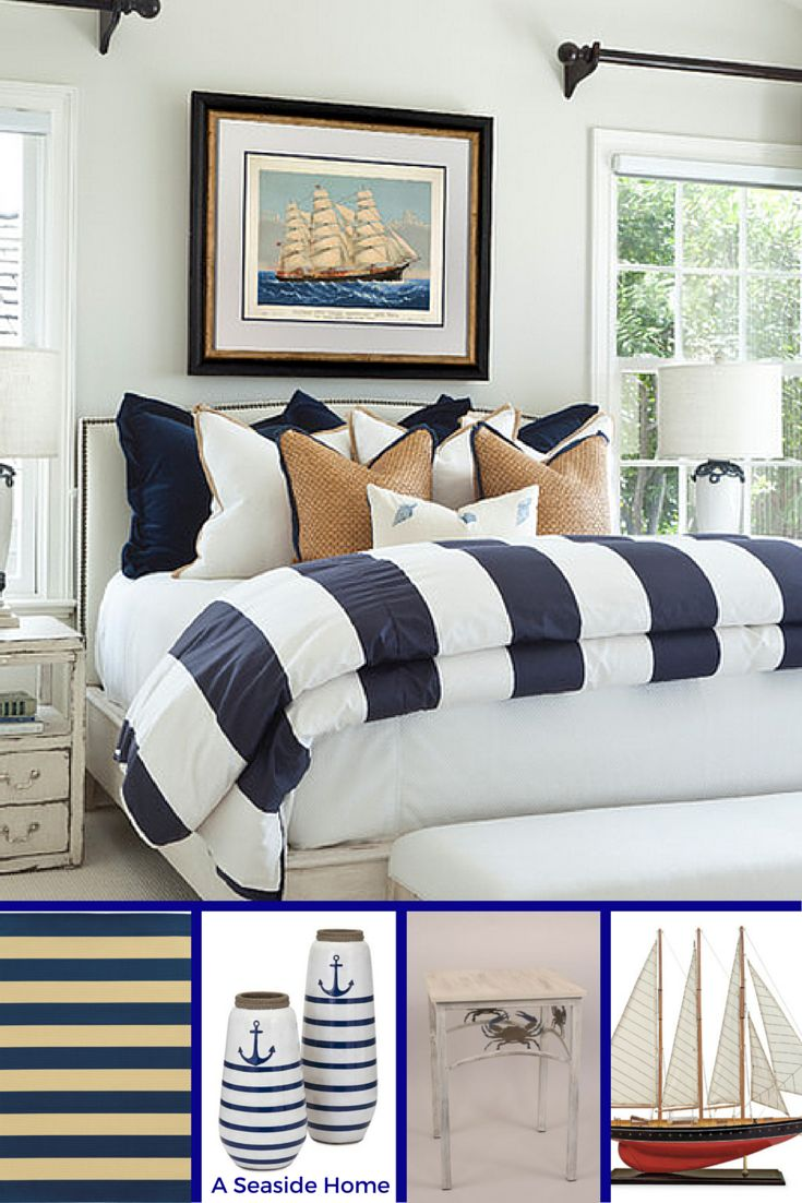 1000 Ideas About Navy Blue Comforter On Pinterest Bedroom Color Schemes Dorm Color Schemes