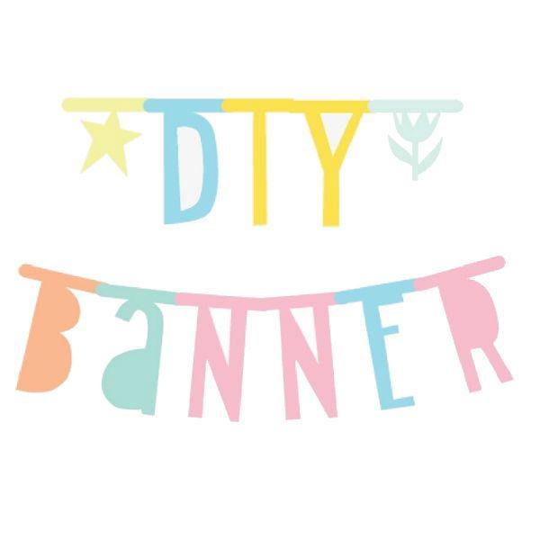 DIY Letter banner pastel karton: maak je eigen pastelkleurige letterbanner met 85 letters,30 cijfers & mooie symbolen (inclusief @,#,hartjes,sterren,bloemen) from www.kidsdinge.com                             http://instagram.com/kidsdinge          https://www.facebook.com/kidsdinge/ #kidsdinge #onlinestore #Kidsroom #babyroom #Toys #Speelgoed #worldwideshipping