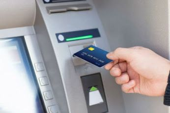 ATM malware for stealing payment cards discovered The virus, named Backdoor.ATM.Suceful, was said to have come from Russia. It was discovered by US cyber-security firm FireEye Labs, which describes it as the first virus focused on automated teller machines (ATMs) that directly targets card-holders and is capable of operating on multiple types of machine. http://www.vishvagujarat.com/atm-malware-for-stealing-payment-cards-discovered/