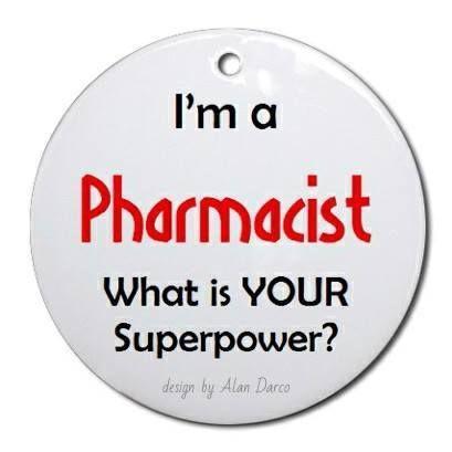 Acceder al farmacéutico es acceder a la salud #dmf2014 http://www.consejosdefarmacia.com/2014/09/Dia-Mundial-Farmaceutico-2014.html  #farmacia #farmaceutico