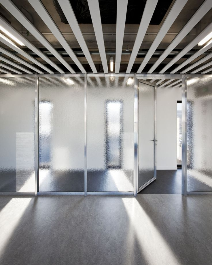 Label Architecture · Cultural Center Andenne (CCA) · Divisare