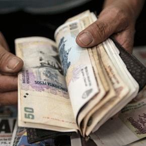 Macri sigue gobernando para los ricos, anunció medidas sociales que no…