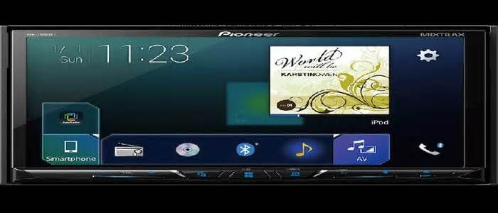 Pioneer AVH-Z5090BT: Your best in-car audio companion on the go Millennials in India are constantly looking for instant gratification and have the budget to flaunt next-generation gadgets. When it comes to on-the-go experience, the desire to own the best in-car entertainment system is also growing among them.