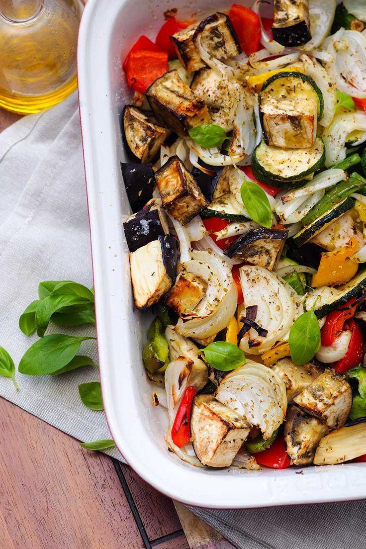 Os legumes são alimentos de grande importância que deve adicionar na sua alimentação. Hoje sugerimos uma receita simples e de rápida confeçãol. Veja!