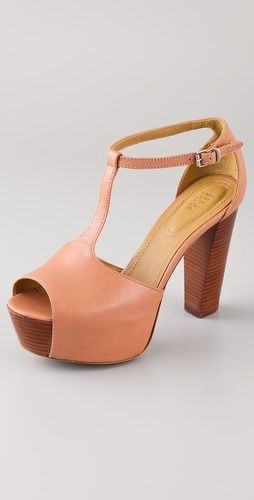 To bad about having to save money or else these would be on my feet!