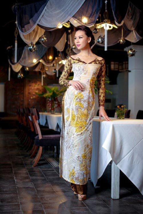 fashionaodai.com_Dang hoa 7