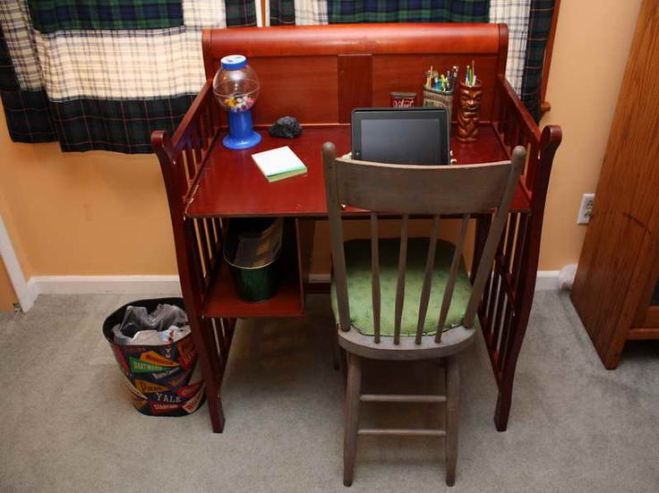 Repurposed Furniture 36 best changing table upcycle images on pinterest | changing