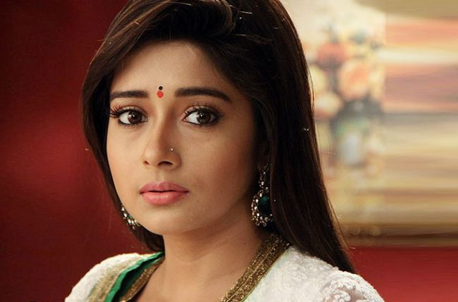Meethi to get shot in Colors' Uttaran