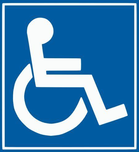 Un articol juridic ce trateaza problema Avocat Craiova :Taxă pe parcare pentru persoanele cu handicap din Craiova, in 2017.