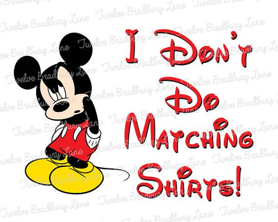 31 best disney iron on transfers images on pinterest for Diy disney shirt template