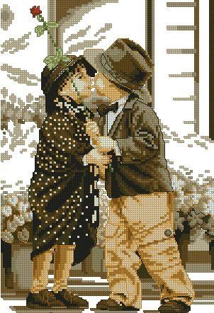 http://inia.gallery.ru/watch?a=Xvn-gvLj