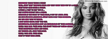 halo beyonce lyrics - Google Search