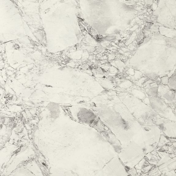 Marvelous Formica Countertop Color Bianca Luna #3421 46 #VT Industries #countertop  Www.