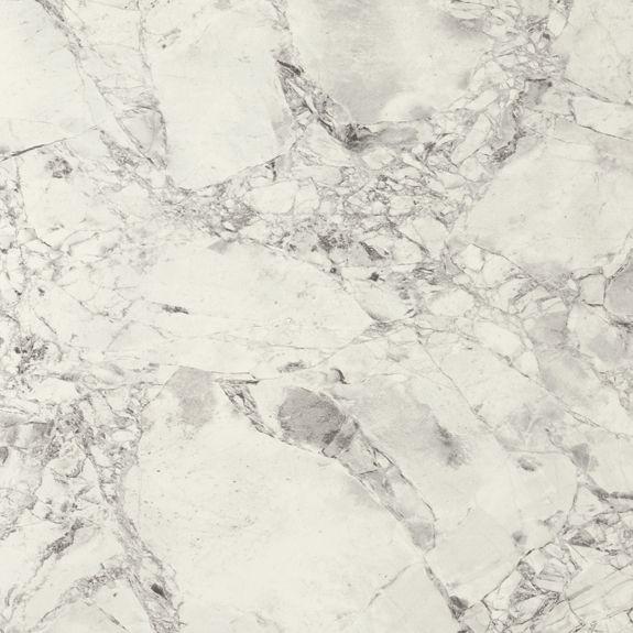 Formica Countertop Color Bianca Luna 3421 46 Vt