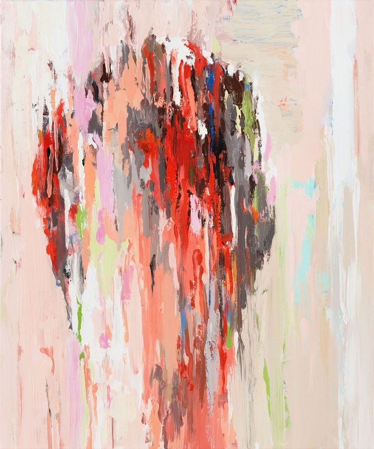 721 besten art abstract bilder auf pinterest. Black Bedroom Furniture Sets. Home Design Ideas