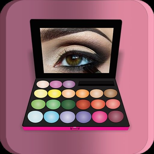 Eye makeup: ideas and step by step lessons  BUY NOW     $0.00    Different types of eye makeup Step by step lessons on applying makeup Be irresistible!        BUY NOW  http://www.beautyandluxuryforu.top/2017/03/31/eye-makeup-ideas-and-step-by-step-lessons/