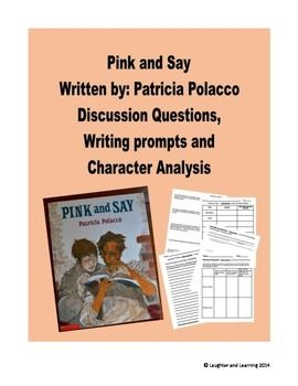 """pink say essay questions Attributes of god by a w pink contents preface 2  """"when ye shall have done all those things which are commanded you, say, we are ."""