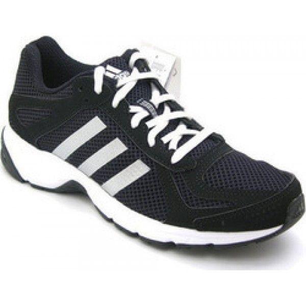 Γυναικείο Αθλητικό Παπούτσι ADIDAS Duramo 55 W AQ6307