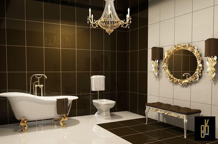 Fonksiyonel, kullanışlı ve şık banyo tasarımları için www.ekicmimarlik.com #bath #bathroom #relax #shower #aromatherapy #luxury #architecture #design #interior #istanbul #mimar #interiordesign #home #homesweethome #proje #art #sanat #decor #decoration #içmimar #ekiçmimarlık #emrekestioğlu #ev #evdekorasyonu #homedecor #instahome #instadecor #şantiye #yaratıcıfikirler #turkey