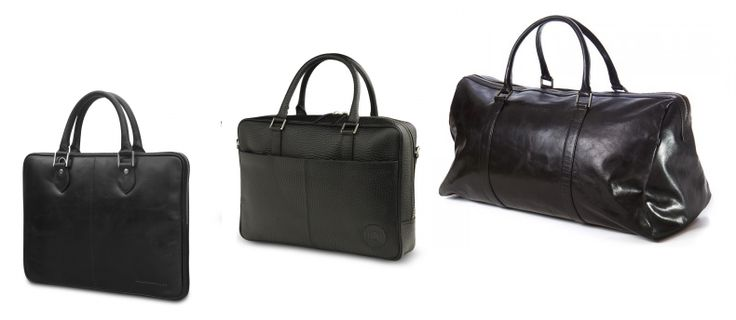 We are all about luxury for less!  Take a look at these gorgeous bags. These bags are all handcrafted and made of pure leather, that gives them a classic and stylish look. They will give you and your electronics the luxury you deserve. For more information about the bags, check our webpage at www.dbramante1928.com.