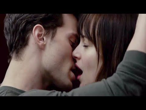 Cincuenta Sombras De Grey Ver Película Completa Youtube Fifty Shades Darker Fifty Shades Movie Fifty Shades Trilogy